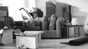 opkopen inboedel, inboedel, opkopen, woningontruiming, ontruimen, verkopen, ontruiming, huis, woning, scheiding, overlijden