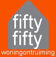 Woningontruiming