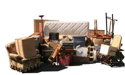 woningontruiming b, woningontruiming, boedelontruiming, inboedel, verhuizen, ontruimen, ontruiming