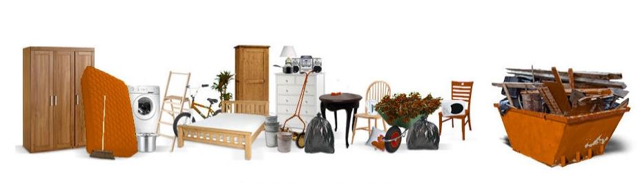 woningontruiming w, woningontruiming, ontruimen, verhuizen, opkopen inboedel, ontruimer, ontruimservice
