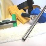 vervuilde woning, schoonmaken, lijkengeur, woningontruiming, diensten, schoonmaker, schoonmaken
