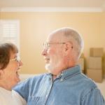Seniorenverhuizing, verhuizen, woningontruiming, ontruimen