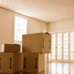 verhuizen, verhuizing, woningontruiming, huis, leeg, verhuizers