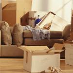 woningontruiming, diensten, ontruimen, ontruiming, woning, huis, leeg, diensten woningontruiming