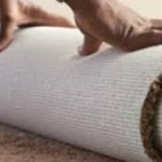 vloerbedekking, verwijderen, tapijt, parket, woningontruiming, lijmresten, vloer, ontruimen