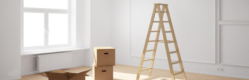 woningontruiming y, woningontruiming, huis te ontruimen, boedel, inboedel opkopen