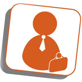 woningontruiming, zakelijk, partner, diensten, ontruimen, huis, woning, ontruimers, ontruiming, opleveren